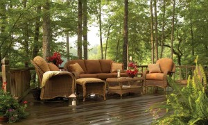 summer-classics-classic-wicker-deep-seating-small.jpg