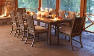 summer-classics-croquet-aluminum-dining-small.jpg