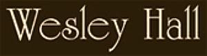 wesleyhall-logo-large.jpg