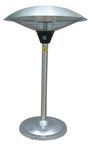 AZ Patio Heaters Table Top Infared Electric Patio Heater