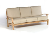 CO9 Design Atlantic Sofa