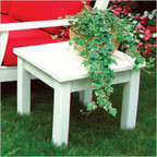 Nantucket Side Table