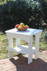 Uwharrie Classic Series Original Side Table