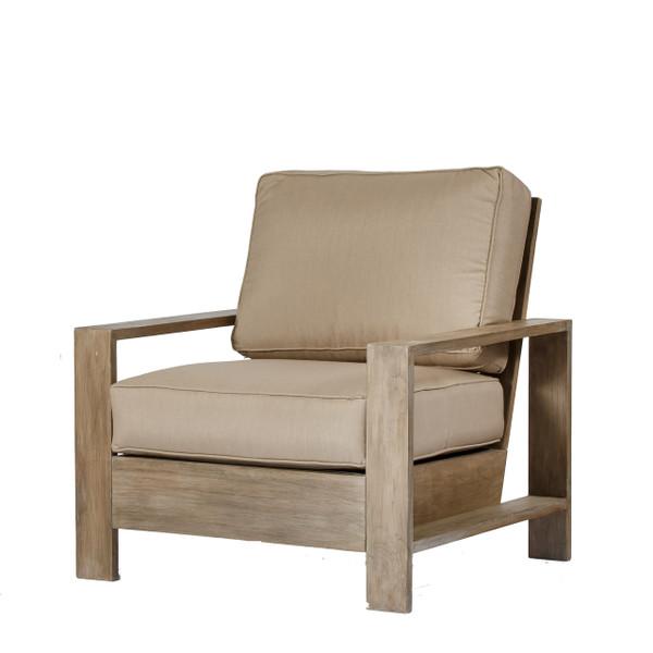 CO9 Design Soho Antique Club Chair