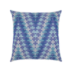 Elaine Smith Diffusion toss pillow