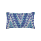 Elaine Smith Diffusion Lumbar pillow