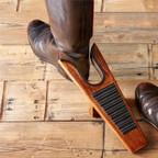 Boot Jack