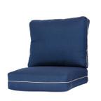 CO9 Design Altantic Sunbrella Cushion Set