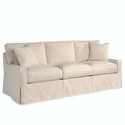lee industries c5632 coverall sofa with track arm - Lee Industries Sofa