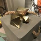 Rhombus- Set Of Three