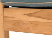 CO9 Design Jackson Sofa Back Detail