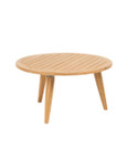 Monica Coffee Table