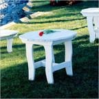 Companion Side Table