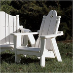 Nantucket Kid's Chair