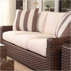 Contempo Sofa Seat Cushion Set