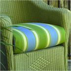 Reflections Dining Chair Seat Cushion