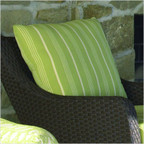 Monaco Lounge Chair Back Cushion