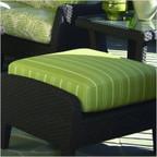 Monaco Ottoman Seat Cushion