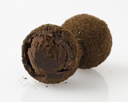 chocolatt-3.jpg
