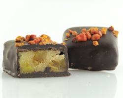 chocolatt-37.jpg