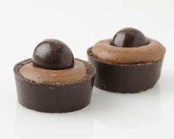 chocolatt-42.jpg