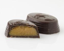 chocolatt-47.jpg