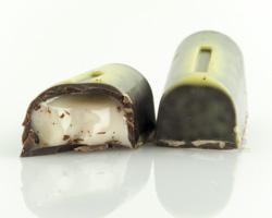 chocolatt-48.jpg