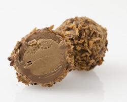 chocolatt-5.jpg