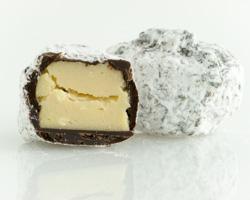 chocolatt-6.jpg