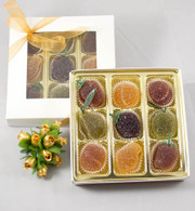 Assortments Fruit Gels