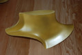 RV8 Intersection Fairings - Uppers only