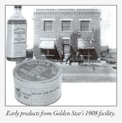 golden-star-100-anniversay-story5.jpg