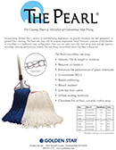 the-pearl-literature-page-no-pricing.png