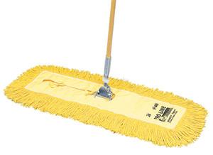 proline dust mop