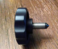 Replacement Side Knob for Jim White Tripod Head