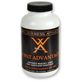 Joint Advantage by Wilderness Athlete