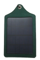 Solar Panel to charge Covert Trail Cameras