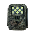 Covert Illuminator Trail Camera