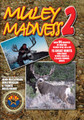 Muley Madness 2 - Hunting DVD
