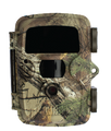 Covert MP8 Black IR Trail Camera