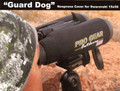 Guard Dog - Neoprene Binocular Cover for Swarovski 15x56