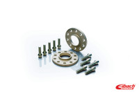 Eibach Springs Pro-Spacer Kit (10mm Spacer)- Mazda Miata MX-5