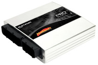 Haltech Platinum PRO Plug-in Nissan 350Z (Z33)