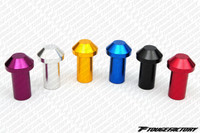 TF E-Brake Drift Button - Nissan 240sx S13 / S14