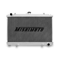 Mishimoto Nissan Aluminum  Radiator For S13