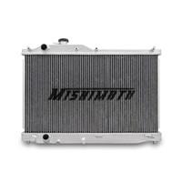 Mishimoto Honda S2000 Aluminum Radiator (AP1 / AP2)