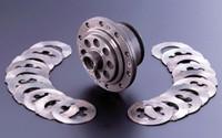 ATS Hybrid Carbon LSD- Mazda RX-7 FC3S/ FD3S/ RX8