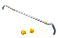Whiteline Front Sway Bar 22mm Heavy Duty - Subaru STI 2008+