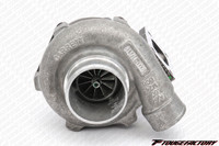 Garrett GTX2863R Turbocharger T25 Internally Gated 5 Bolt GT28RS Style
