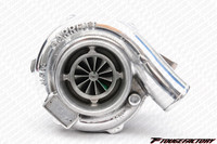 "Garrett GTX3071R Twinscroll Turbocharger With GT 3"" V-Band Turbine Housing"